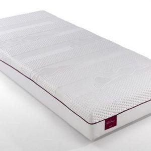 Bodyprint 180x200cm.-0