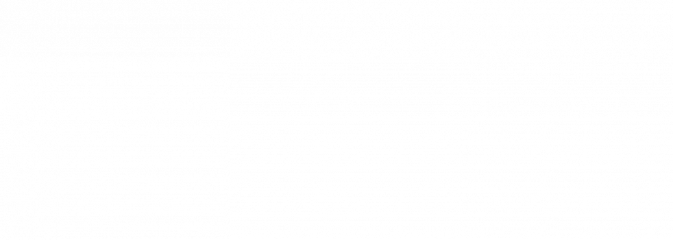 Pocket Kontinental 130x200cm